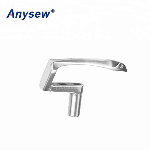 Anysew Sewing Machine Parts Looper GK10-3