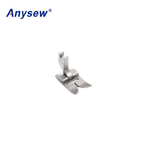 Anysew Sewing Machine Parts Presser Foot 543939