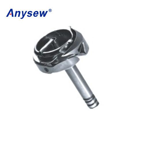 DESHENG Sewing Rotary Hook ASH2-260-22