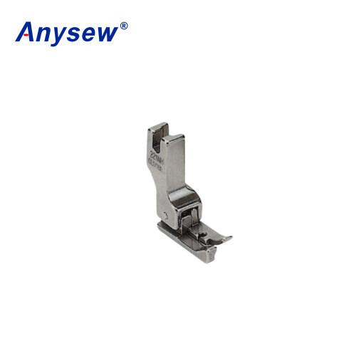 Anysew Sewing Machine Parts Presser Foot CLK