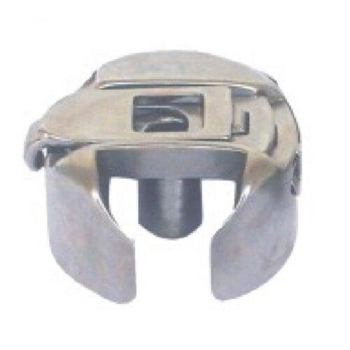 HAYA Bobbin Case BC-HR1 For Sewing Machine