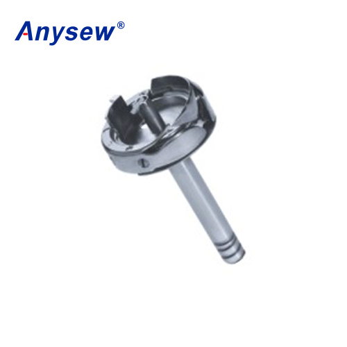 Apparel machine parts Rotary Hook For Industrial Sewing Machine ASH2-1182TR(L)