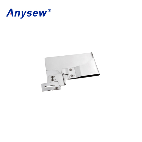 Anysew Industrial Sewing Machine Binders AB-176