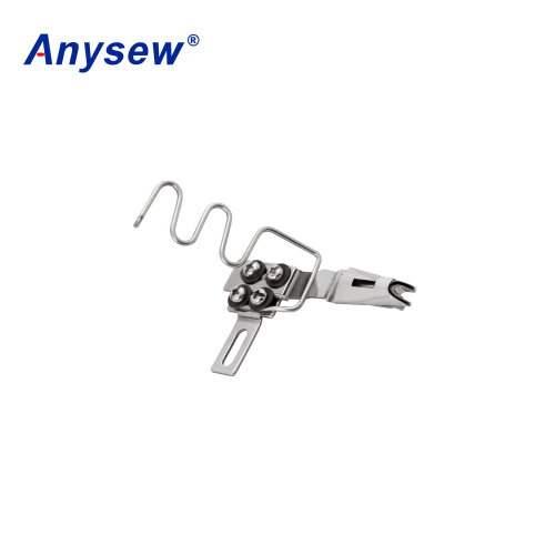 Anysew Industrial Sewing Machine Binders AB-252