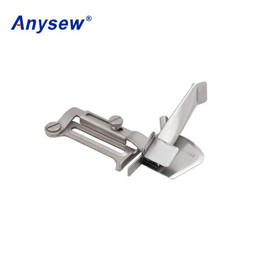Anysew Industrial Sewing Machine Binders AB-184