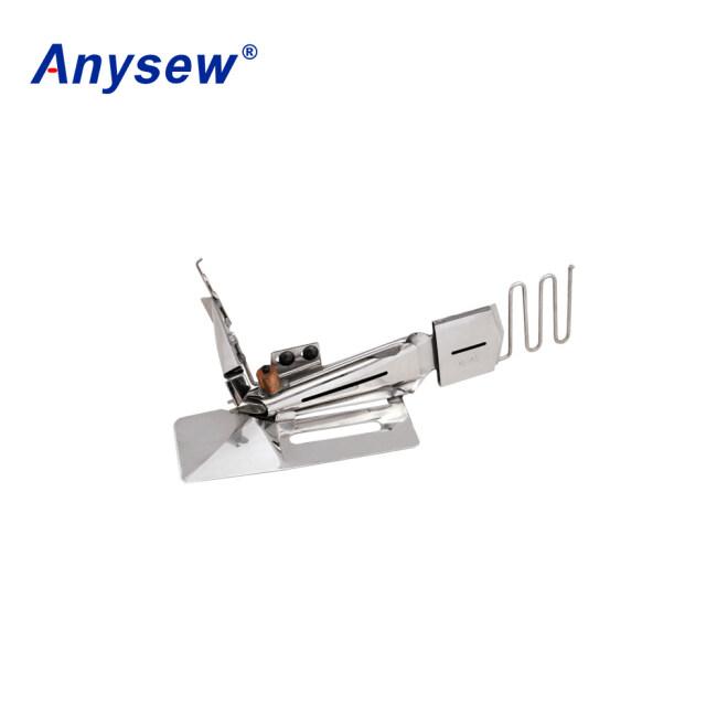 Anysew Industrial Sewing Machine Binders AB-108