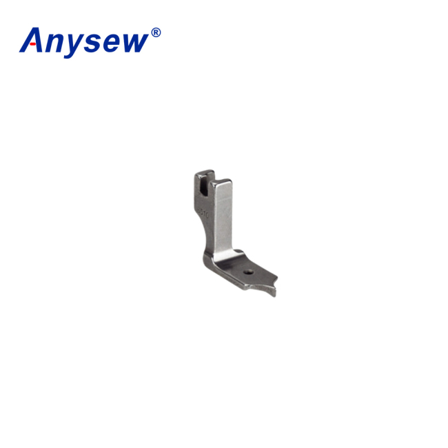 Anysew Sewing Machine Parts Presser Foot S510