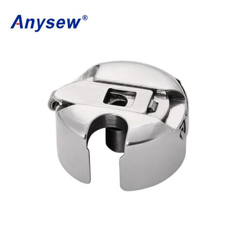 HAYA Bobbin Case GC-6-5 For Sewing Machine