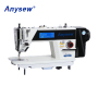 AS-G4 Computerized machine sewing electric sewing machine price