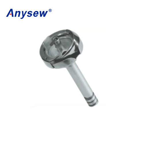 Apparel machine parts Rotary Hook For Industrial Sewing Machine ASH-1152