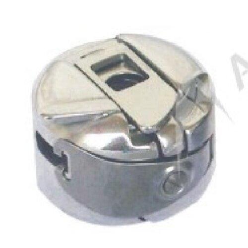 HAYA Bobbin Case BC-31-15 For Singer Sewing Machine