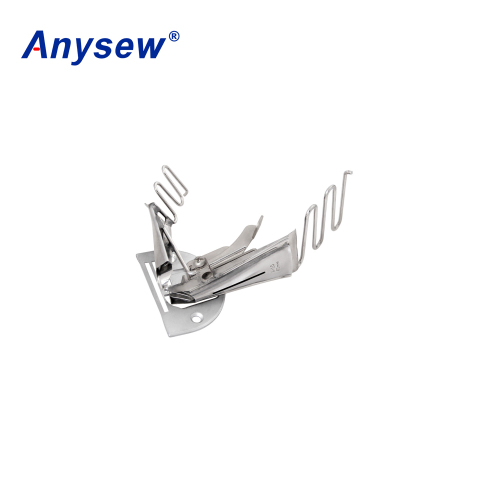 Anysew Industrial Sewing Machine Binders AB-262