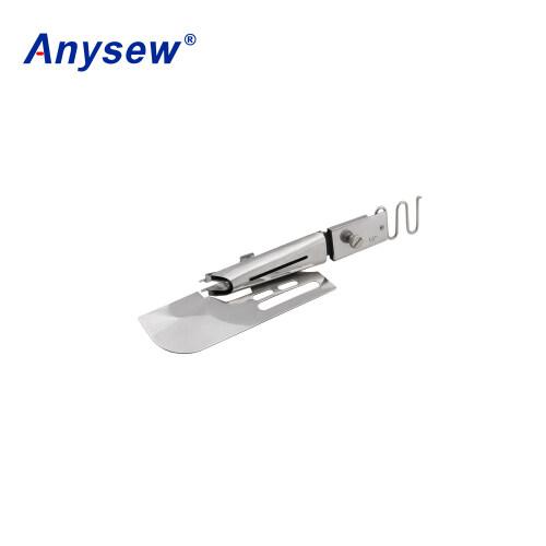 Anysew Industrial Sewing Machine Binders AB-216