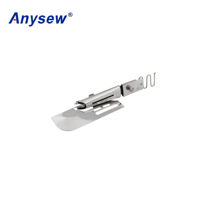 Anysew Industrial Sewing Machine Binders AB-216