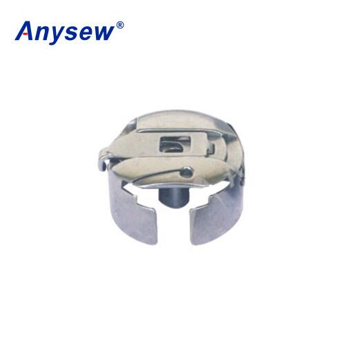HAYA Bobbin Case BC-DBM(Z1) For Sewing Machine