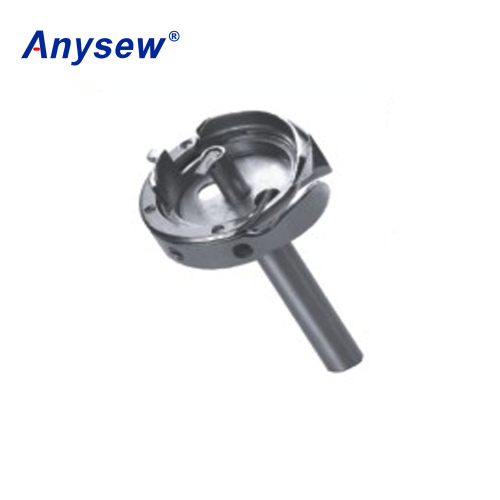 Apparel machine parts Rotary Hook For Industrial Sewing Machine ASH2-3188
