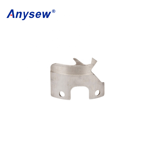 Anysew Sewing Machine Parts Knives 0396351690