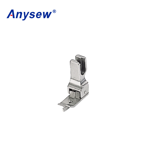 Anysew Sewing Machine Parts Presser Foot NL-31S