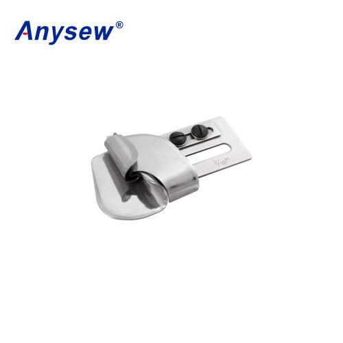 Anysew Industrial Sewing Machine Binders AB-131