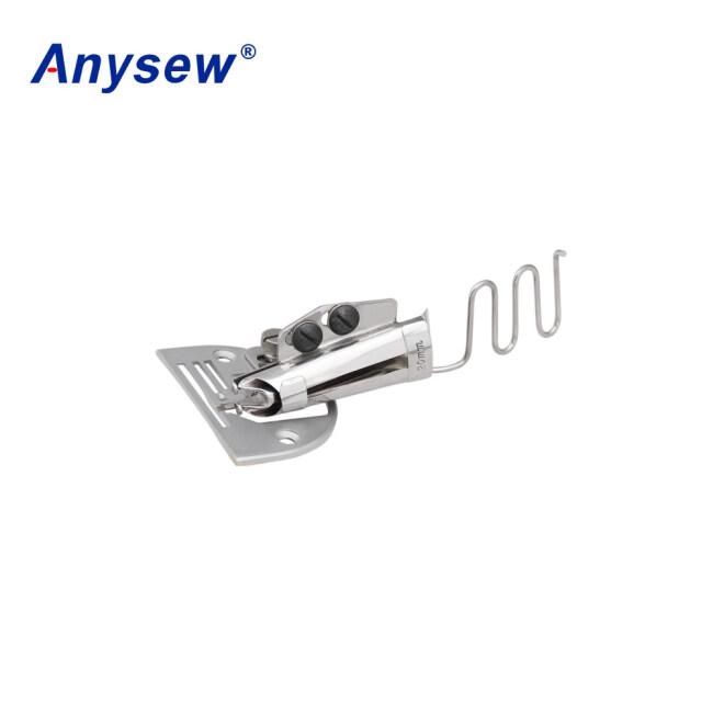Anysew Industrial Sewing Machine Binders AB-110