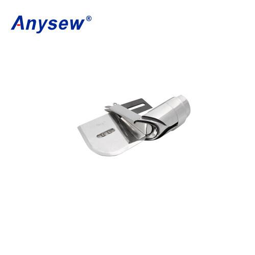 Anysew Industrial Sewing Machine Binders AB-177