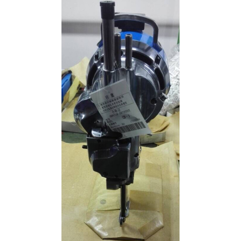 CZD-3 Straight Knife Cloth Cutting Machine Fiber Cutting Machine Price