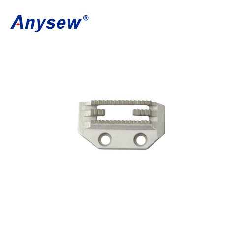 Anysew Sewing Machine Parts Feed Dog 149159