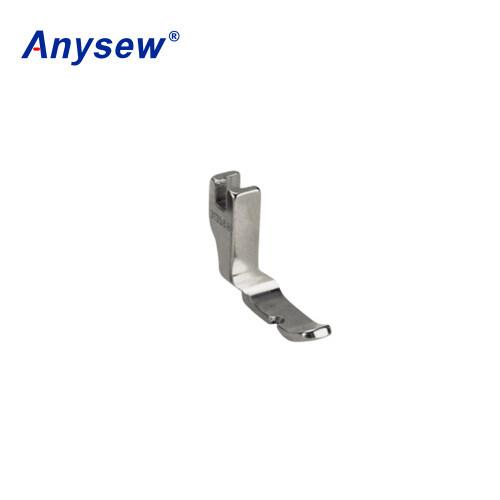 Anysew Sewing Machine Parts Presser Foot P301(31358W)