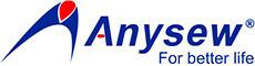 Hangzhou Anysew Garment Equipment Co., Ltd