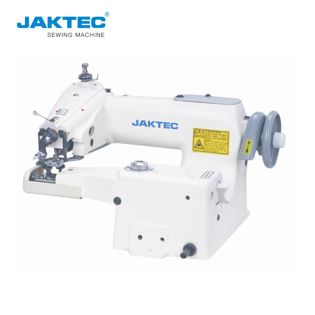 JK600/101 Blind stitch sewing machine