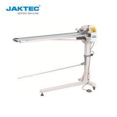 JK-911A  Automatic cloth tape cutting machine