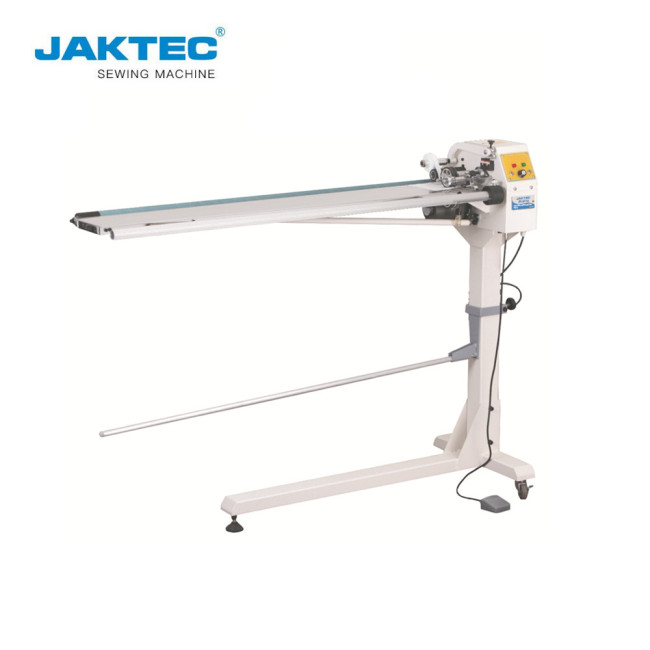 JK-911A  Automatic cloth tape cutting machine