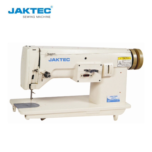 JK271 Embroidery sewing machine 271
