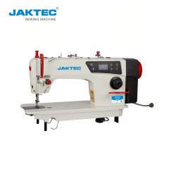JK-M2 Direct-drive single needle industrial sewing machine good quality