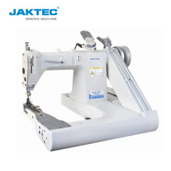 JK927 Feed off the arm sewing machine