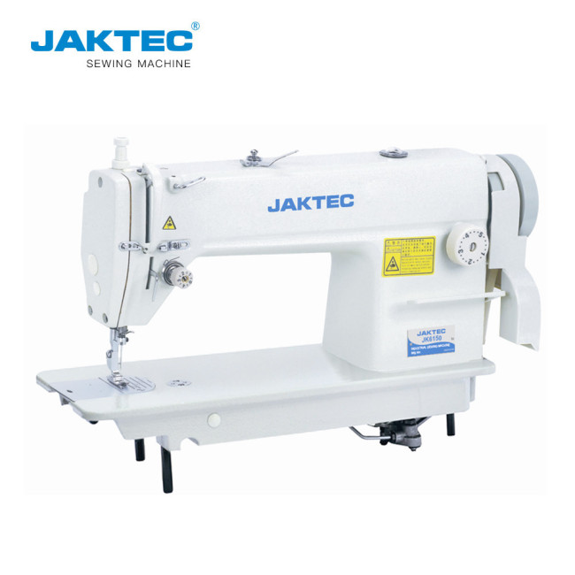 JK6150 High speed lockstitch sewing machine
