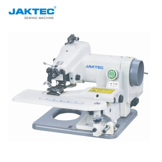 JK500 Blind stitch sewing machine desktop blindstitch machine
