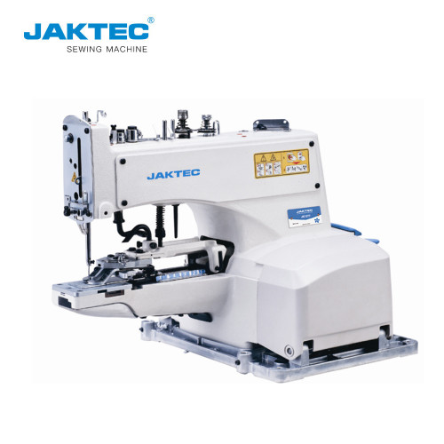 JK1377 Button attaching sewing machine