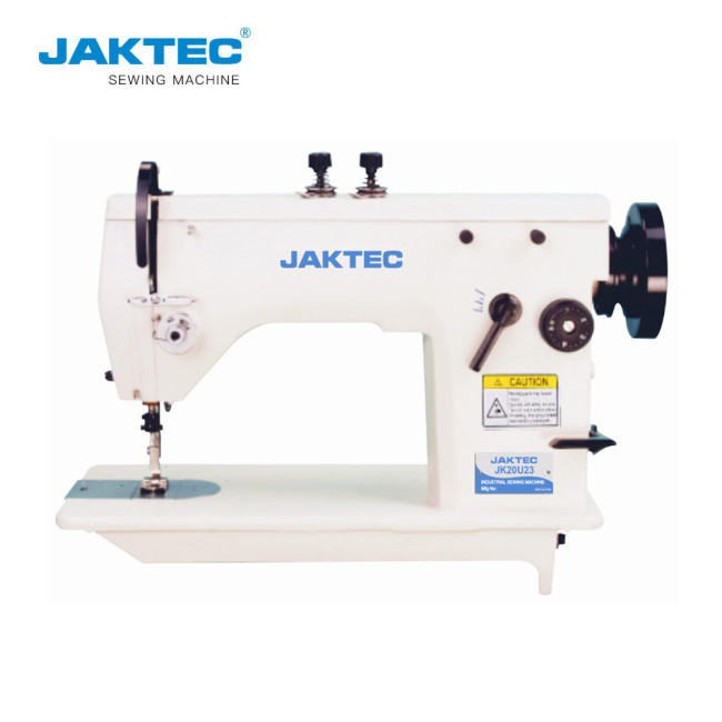 JK20U23 JK20U/33/43/53/63 Zigzag sewing machine