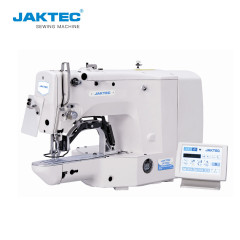 JK1900ASS Electric bar tacking machine