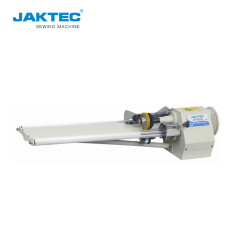 JK-801A Cloth tape cutting machine