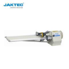 JK-801A Cloth tape cutting machine