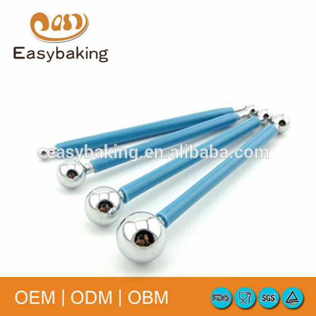 Wholesale factory price stainless steel cake decorating tools