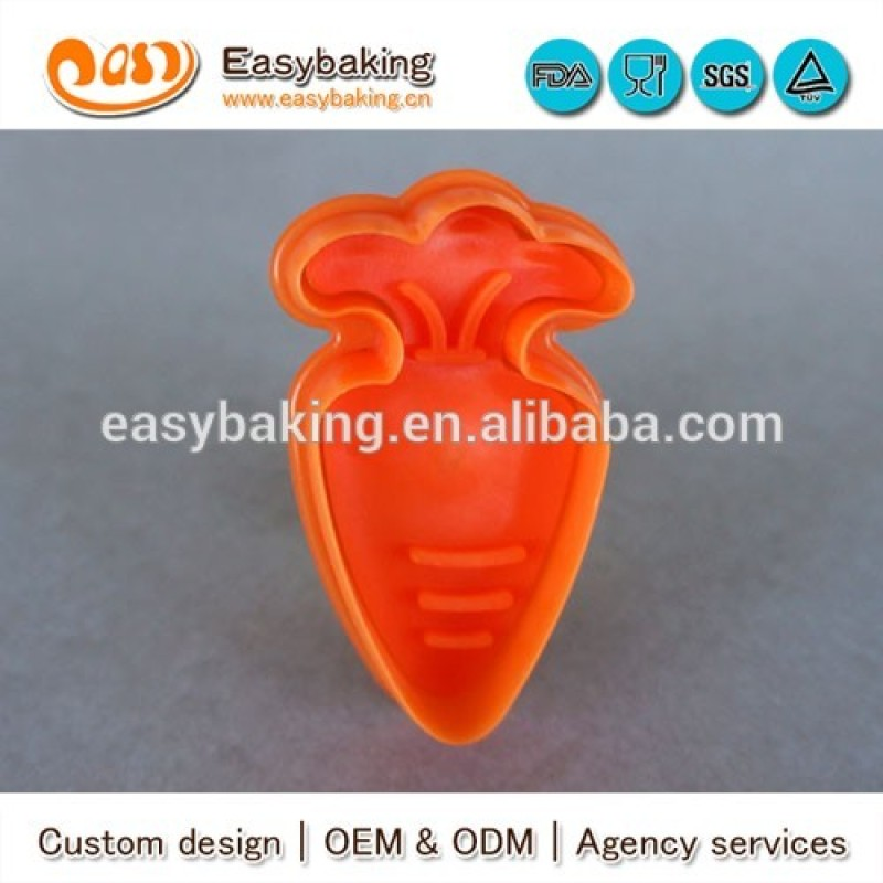 OEM Creat Mould for Cookie Cutter