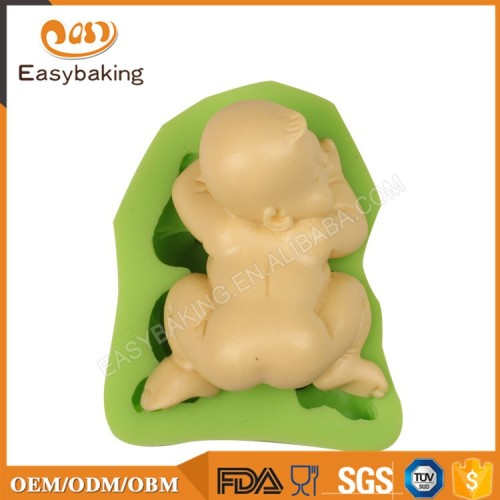 Factory Stores Buy Baby Boy Soap Molds Silicone