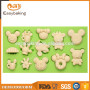 Moulds Cake Tools Type and Silicone Material silicone soap molds wholesale