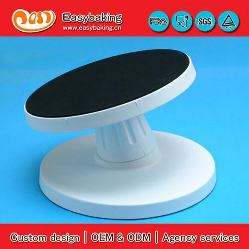 China supplier newest design wedding cake stand