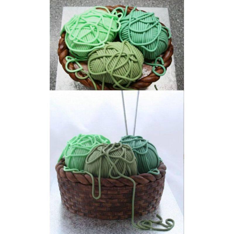 Cake decorating tools sugar paste extruder machine for fondant cake