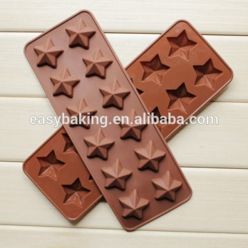 Best Selling Products Buy Chocolate Candy Mold Silicone