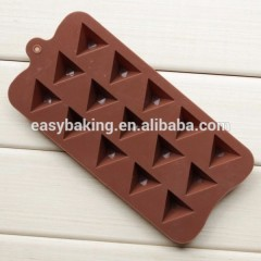 Factories Cake Decorating Chocolate Molds Silicone Supplies